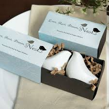 best wedding presents what are wedding gifts tbrb info