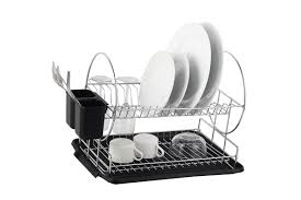 Bed Bath And Beyond Dish Rack Cleaning Products To Stop The Spread Of Kitchen Bacteria