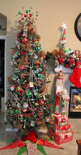 247 best christmas trees images on pinterest christmas ideas