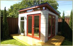 Home Office Brilliant Office Shed Plans House Ideas Garden Shed Shed Building Plans Uk