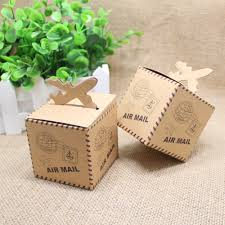 Unique Gifts by Online Get Cheap Unique Gifts Baby Aliexpress Com Alibaba Group