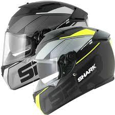 speed r sauer shark speed r series 2 sauer mat buy cheap fc moto