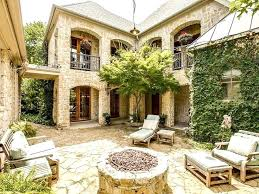 home courtyard courtyard home courtyard home designs for goodly best courtyard