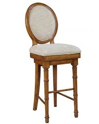 Bar Stool With Back And Arms Furniture Literarywondrous Bar Stools With Backs And Arms