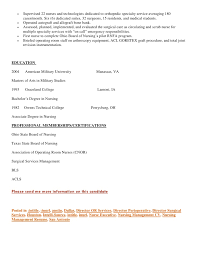 Director Of Nursing Resume Sample Presidential Essay Topics Euripides Medea Essays Essay Schreiben