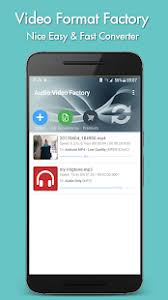format factory latest version download filehippo video format factory apps on google play
