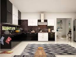 interior of kitchen modular kitchen designs in hyderabad kitchen design hyderabad