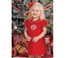 baby christmas dresses oasis amor fashion