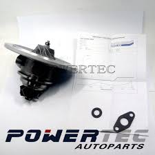 nissan frontier zd30 turbo 14411 vk500 turbocharger 14411 vk500 turbocharger suppliers and