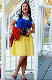 12 diy snow white costume ideas halloween diy projects craft