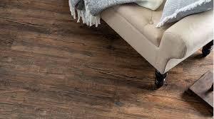 is vinyl flooring quality best high quality furniture pads for vinyl plank flooring