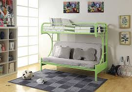 Houston Bunk Beds Bunk Beds Craigslist Houston Bunk Beds Inspirational Bedding Acme