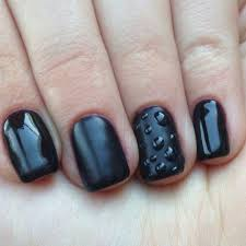 how to do water drop nails art new trend 2017 ladylife