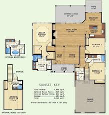 kent homes floor plans sunset key floor plans kent homes floor plans pinterest