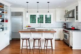 Light Fixtures For Kitchen Islands Kitchen Island Lighting Ideas Kutskokitchen