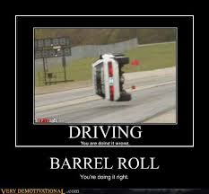 Do A Barrel Roll Meme - do a barrel roll laugh out loud pinterest barrel roll
