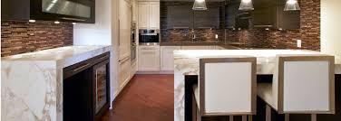 Marble Vs Granite Kitchen Countertops by Marble Vs Granite Part I