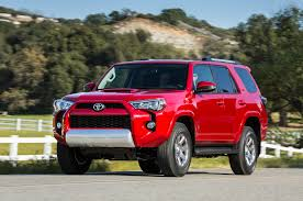 nissan armada for sale in dalton ga 2014 toyota 4runner reviews and rating motor trend