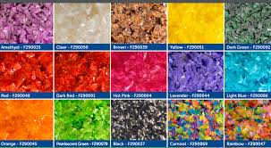 where to find edible glitter edible glitter store brands