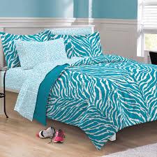Pink Zebra Comforter Set Full Teenage Comforter Bed Sets Home Design Ideas For Teen