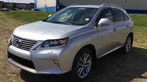 lexus white jeep new silver 2015 silver lexus rx 450h awd hybrid technology package