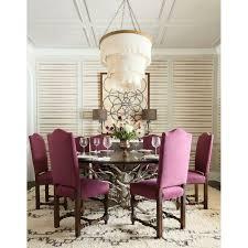 184 best divine dining images on pinterest dining room design