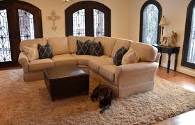 King Hickory Sofa by 2013 In The Home Customer Orders King Hickory Winston Sectional