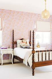 Little Girls Room 332 Best Rooms For The Little Ones Images On Pinterest Bunk