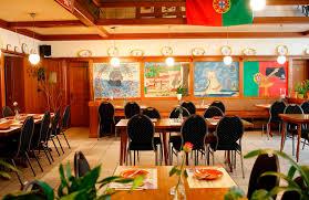 Rustikale K Hen Restaurants In Köln Essen Gehen In Köln Tipps Adressen