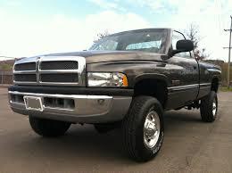 Dodge Ram Manual - sold trucks diesel cummins ram 2500 3500 diesel trucks online