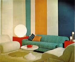 S Home Decor S Home  Best S Home Decor Images On - 60s home decor