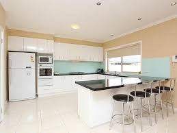 kitchen ideas with white appliances modern kitchen white appliances kitchen and decor