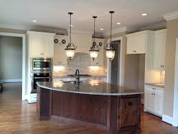Custom Home Interior Image On Wonderful Home Interior Decorating - Custom home interior
