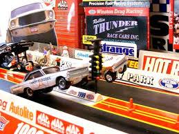 nhra drag racing collection on ebay