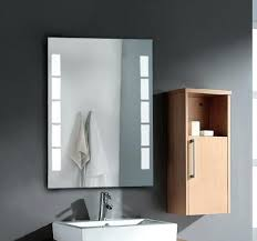 Illuminated Bathroom Mirrors With Shaver Socket Illuminated Bathroom Mirror Ikea The Best Mirrors With Shaver