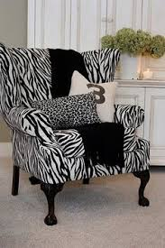Leopard Armchair A Leopard Pop If You Know Me Then You Know I U0027ll Have Some Sort Of
