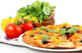 cuisine pizza wallpaper cuisine olives pizza bell pepper
