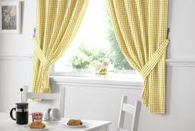 curtains jcpenney kitchen valances wonderful lemon kitchen