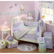 Elephant Bedding Twin Baby Bed Sets Elephant Crib Bedding Sharing Room With Newborn