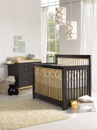 Modern Nursery Furniture Sets Baby Bedroom And Nursery Furniture Ideas 24067 Interior Ideas