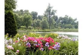 Botanic Garden Montreal Space For Montréal Botanical Garden Gardens Montréal