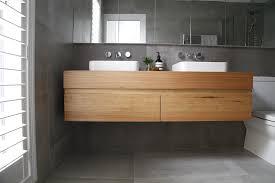 Timber Bathroom Vanity Book Of Bathroom Vanities Melbourne In Canada By Eyagci