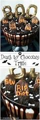 death by chocolate trifle a bajillian recipes