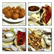 main street bistro boise downtown and fringe bars and clubs 189 best boise eats images on pinterest boise idaho idaho and