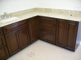 Finishes For Kitchen Cabinets 24 Best Images Of Polyurethane Finish For Kitchen Cabinets