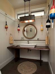nautical bathroom decor ideas nautical bathroom decor ideas home interior plans ideas