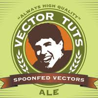Design Your Own Home Brew Labels Creating Custom Beer Labels In Adobe Illustrator Might Be Needin
