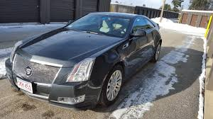 2014 cadillac cts premium 2014 cadillac cts coupe overview cargurus