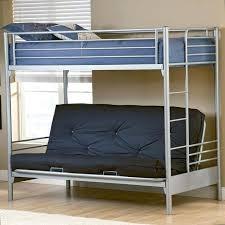 Futon Bunk Bed Sale Cheap Futon Bunk Beds Acme Furniture Futon Bunk Bed