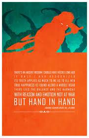 thanksgiving wisdom quotes heroic words of wisdom inspirational dc superhero quotes